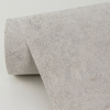 Picture of Clerici Platinum Snakeskin Wallpaper