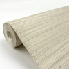 Picture of Changzou Beige Grasscloth Wallpaper
