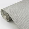 Picture of Wancahi Grey Grasscloth Wallpaper