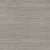 Picture of Tagum Grey Grasscloth Wallpaper