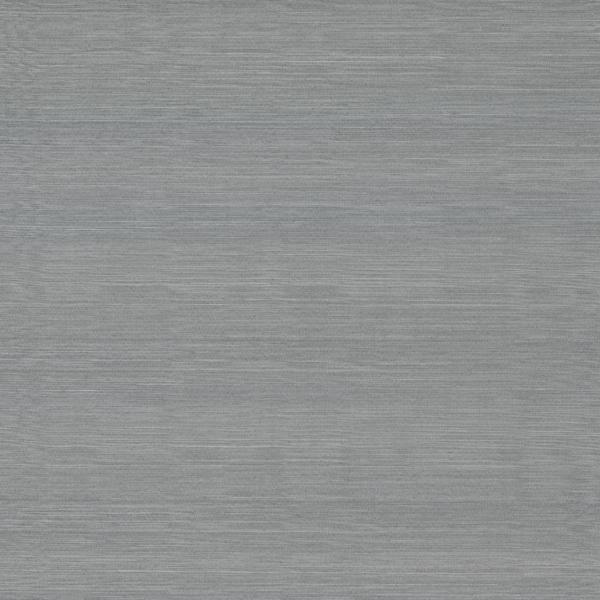 Picture of Binan Grey Grasscloth Wallpaper