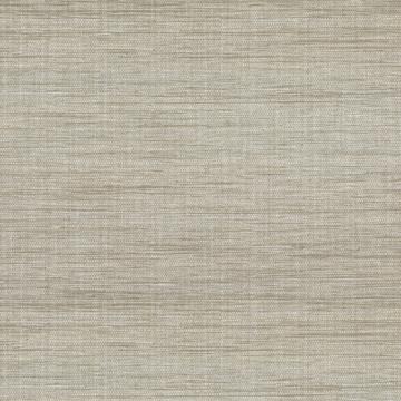 Picture of Cavite Beige Grasscloth Wallpaper