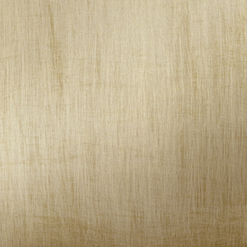 Picture of Lustre Gold Silk Weave Wallpaper
