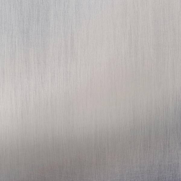 Picture of Lustre Champagne Silk Weave Wallpaper
