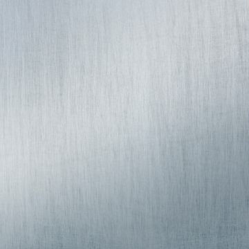 Picture of Lustre Slate Silk Weave Wallpaper