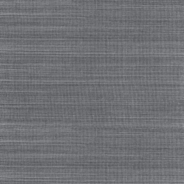 Picture of Wukan Navy Grasscloth Wallpaper