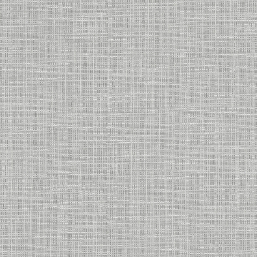 Picture of In the Loop Grey Faux Grasscloth Wallpaper