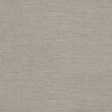 Picture of Essence Neutral Linen Texture Wallpaper