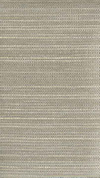 Picture of Liaohe Platinum Grasscloth Wallpaper