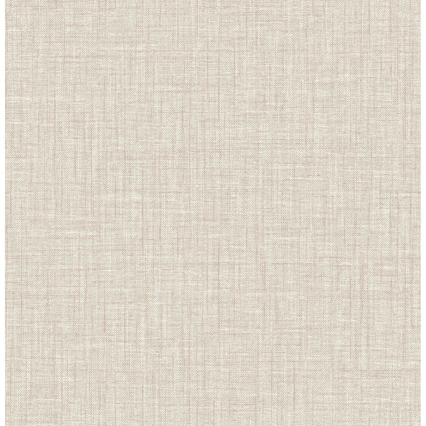 Picture of Lanister Taupe Texture Wallpaper