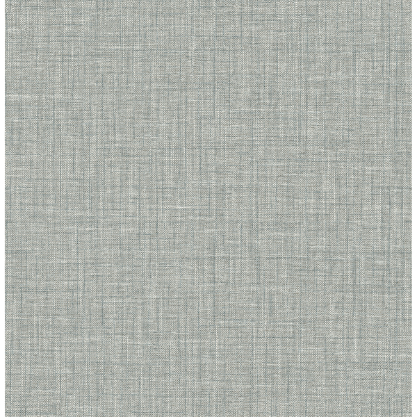 Picture of Lanister Grey Texture Wallpaper