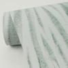 Picture of Nazar Green Stripe Wallpaper