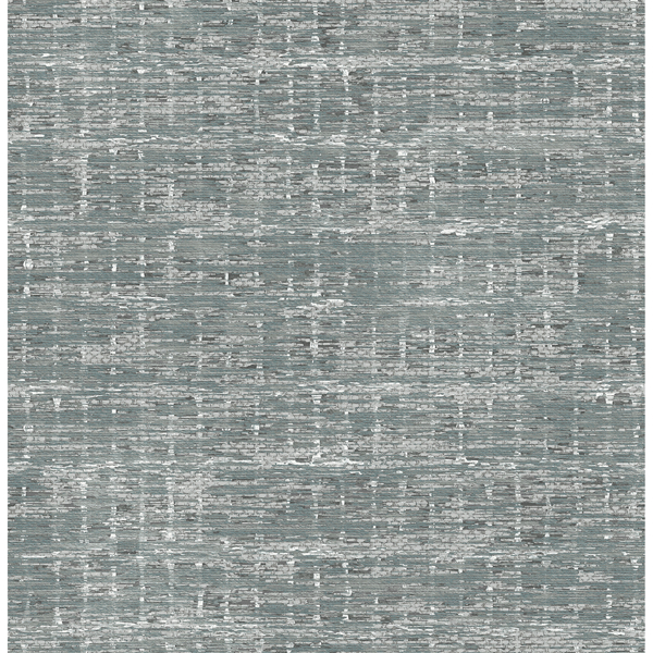 Picture of Samos Grey Texture Wallpaper