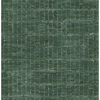 Picture of Samos Green Texture Wallpaper