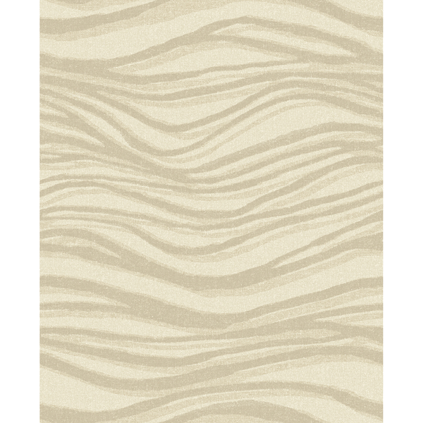 Picture of Chorus Gold Wave Wallpaper