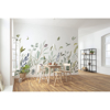 Picture of Breeze Wall Mural