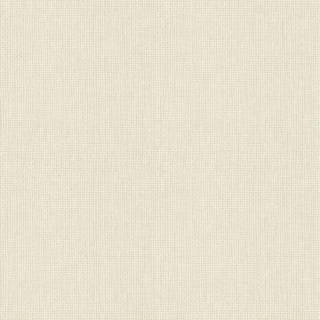 Picture of Dunstan Cream Basketweave Wallpaper