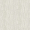 Picture of Justina Cream Faux Grasscloth Wallpaper