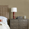 Picture of Jordan Gold Faux Tweed Wallpaper