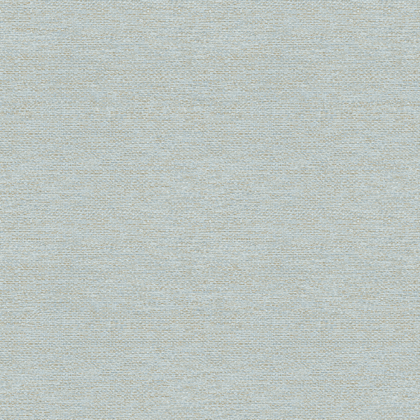 Picture of Jordan Aqua Faux Tweed Wallpaper