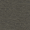 Picture of Leith Grey Zen Waves Wallpaper
