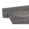 Picture of Leith Black Zen Waves Wallpaper