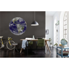 Picture of Earth Non Woven Dot Decal