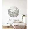 Picture of Utopia Non Woven Dot Decal