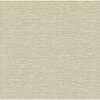 Picture of Lela Neutral Faux Linen Wallpaper