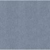 Picture of Sydney Navy Faux Linen Wallpaper