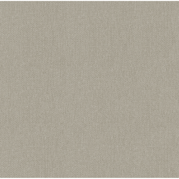 Picture of Sydney Grey Faux Linen Wallpaper