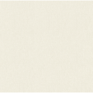 Picture of Sydney Cream Faux Linen Wallpaper