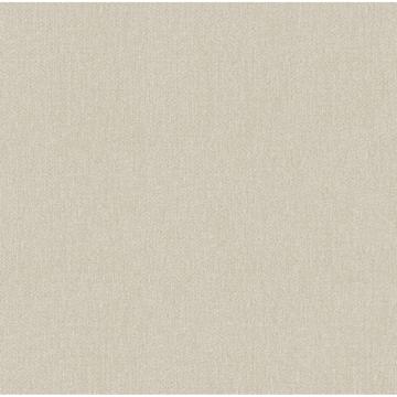 Picture of Sydney Beige Faux Linen Wallpaper