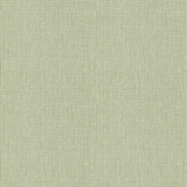 Picture of Dunstan Green Basketweave Wallpaper