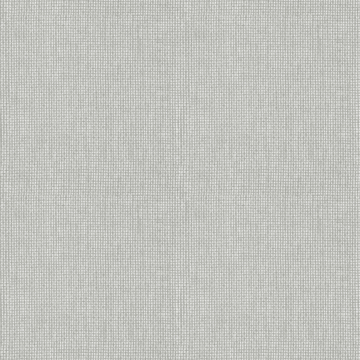 Picture of Dunstan Grey Basketweave Wallpaper