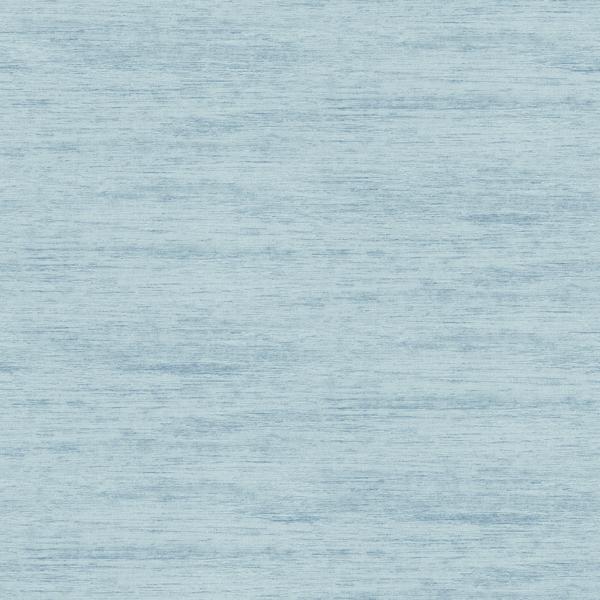 Picture of Lindsay Aqua Chenille Wallpaper