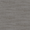 Picture of Lindsay Charcoal Chenille Wallpaper