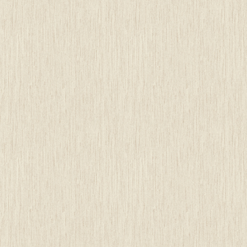 Picture of Terence Bone Pinstripe Texture Wallpaper