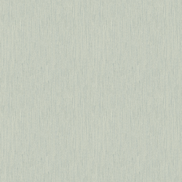 Picture of Terence Light Green Pinstripe Texture Wallpaper