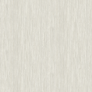 Picture of Justina Cream Faux Grasscloth Wallpaper