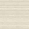 Picture of Skyler Cream Striped Wallpaper