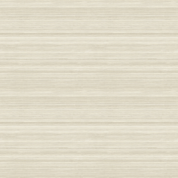 Picture of Skyler Cream Striped Wallpaper