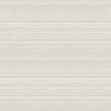 Picture of Skyler Light Grey Striped Wallpaper