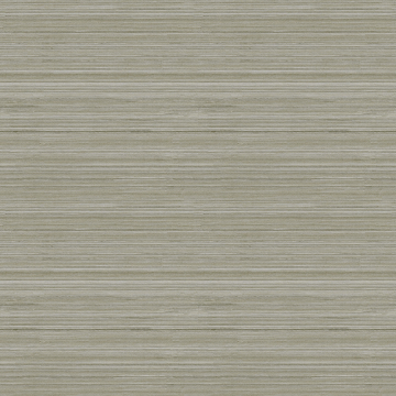 Picture of Skyler Olive Striped Wallpaper