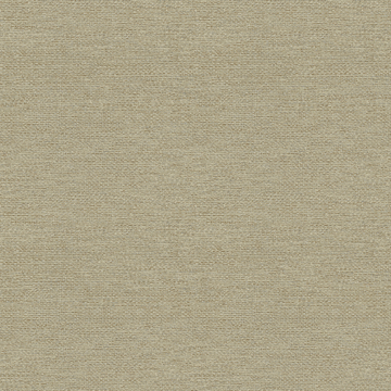 Picture of Jordan Gold Faux Tweed Wallpaper