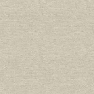 Picture of Jordan Beige Faux Tweed Wallpaper