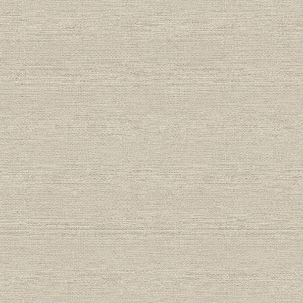 Picture of Jordan Beige Faux Tweed Wallpaper