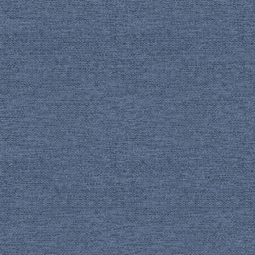 Picture of Jordan Indigo Faux Tweed Wallpaper