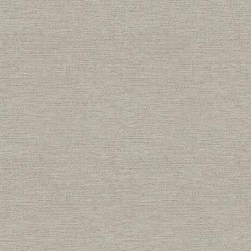 Picture of Jordan Taupe Faux Tweed Wallpaper