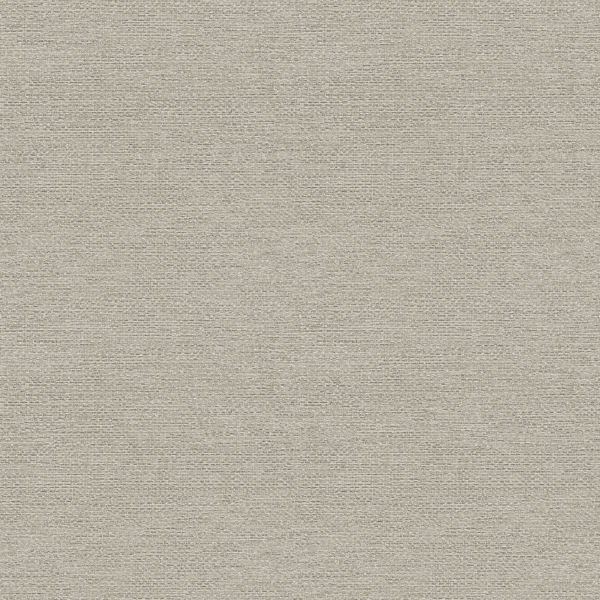 Picture of Jordan Taupe Faux Tweed Wallpaper